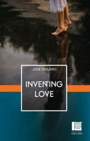inventing-love