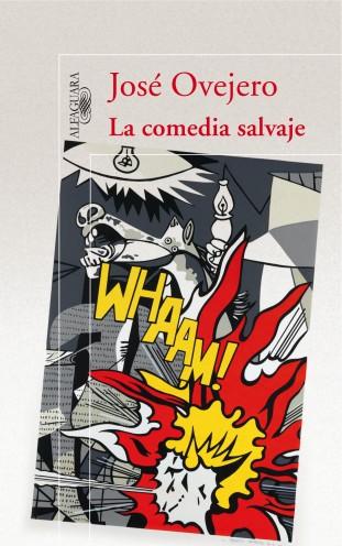 portada-comedia3-5