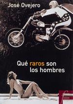 raroshombres_es.jpg
