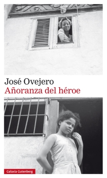 Cub_Anoranza-del-heroe_dilve